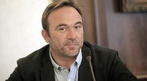 """Πέτρος Κόκκαλης: """"Αν θέλει, να με καθαιρέσει ο Δήμαρχος Γιάννης Μώραλης"""""""