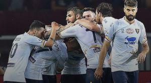 Τορίνο – Λέτσε 1-2: Πρώτο τρίποντο με ιστορικά γκολ για την ομάδα του Ταχτσίδη