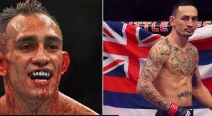 """Αυτά είναι τα τρία ζευγάρια που ρίχνουν """"τσιμέντα"""" στα επόμενα UFC"""