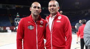Ολυμπιακός: Οι χειρισμοί του για το ματς με την Αρμάνι τον δικαίωσαν