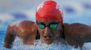 Πανελλήνιο Πρωτάθλημα: Προηγείται ο Ολυμπιακός σε άνδρες και γυναίκες