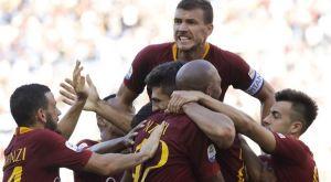 Ρόμα: Ο Τότι ζήτησε δύο γκολ στο ντέρμπι αλλά σε… λάθος μέρα!