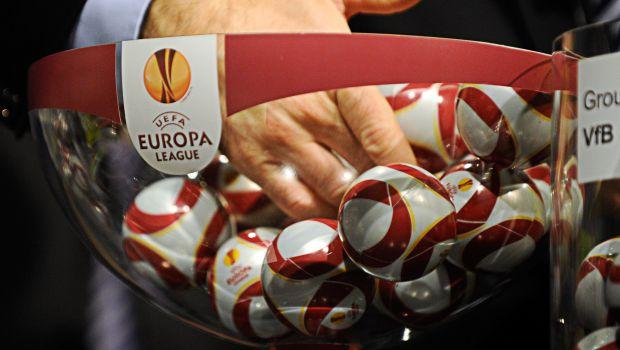 Πώς θα προκρίνονται οι ελληνικές ομάδες στο Europa League από το 2018
