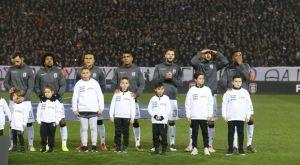 ΠΑΟΚ – Ολυμπιακός: Η κριτική των παικτών του Λουτσέσκου