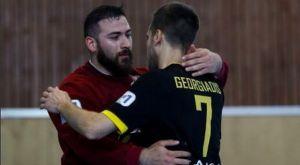 Handball Premier: Στην παράταση το ντέρμπι Δικεφάλων η ΑΕΚ, νίκη για Ολυμπιακό