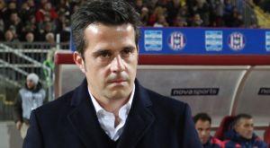 Οι ομάδες της Premier League πλήρωσαν πάνω από 306 εκατ. ευρώ σε ατζέντηδες!
