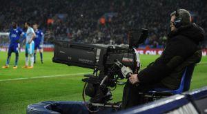 Η Amazon αγόρασε τηλεοπτικά δικαιώματα της Premier League!