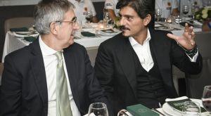 """Παναθηναϊκός προς EuroLeague: """"Ζητάμε την άμεση εξόφλησή μας"""""""