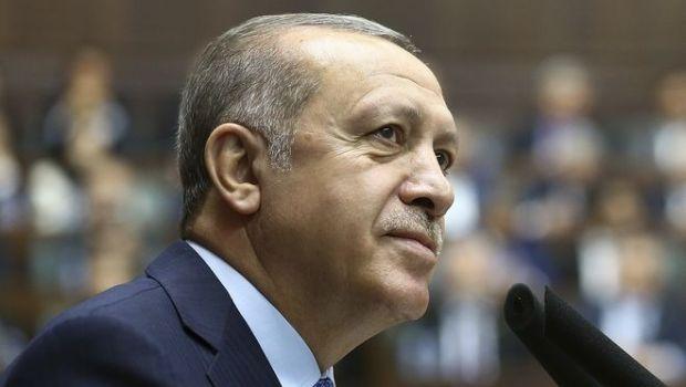 Κορονοϊός: Πρυτάνευσε η λογική, τέλος τα πρωταθλήματα και στην Τουρκία