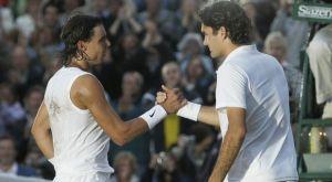 Wimbledon stories: Ο τελικός των τελικών