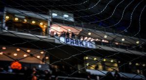 ΠΑΟΚ: Παραμένει το δίχτυ για το ντέρμπι Κυπέλλου με Ολυμπιακό