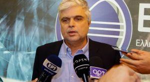 Παπαδόπουλος: «Το μπάσκετ μεγαλώνει, ίσως καλύτερα χωρίς αυτούς»
