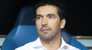 """Φερέιρα: """"H AEK αναθάρρησε μετά το χαμένο πέναλτι"""""""