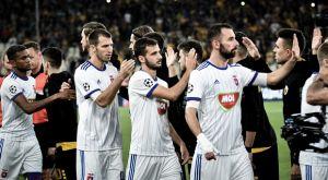 ΠΑΟΚ – Βίντι: Πόσο άλλαξαν οι Ούγγροι από τα ματς με την ΑΕΚ
