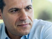 """Δημήτρης Ιτούδης: """"Έπρεπε να πάρω τη Εuroleague για να μείνω στην ΤΣΣΚΑ"""""""