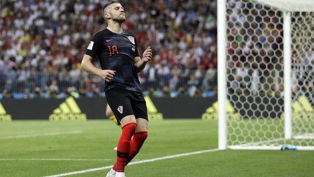 Προκριματικά Euro 2020: Η Ουγγαρία