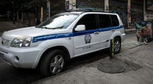 Θεσσαλονίκη: Ταυτοποιήθηκαν δύο δράστες για τα επεισόδια