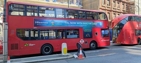 Το SPORT24 στο Λονδίνο: Τέρμα τα ψέματα, ήρθε η ώρα για δράση