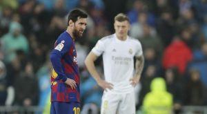 Το πλάνο της La Liga: Στη φόρα οι συζητήσεις παικτών, προπονητών και διαιτητών