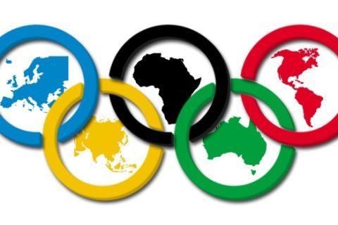 Εκλεισε και τους Ολυμπιακούς Αγώνες η ΕΡΤ!