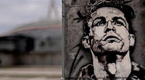 Γιουβέντους: Παρών στις προπονήσεις μετά από 72 ημέρες ο Ρονάλντο