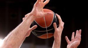 Β' Εθνική Μπάσκετ Ανδρών: Τα αποτελέσματα της πρεμιέρας