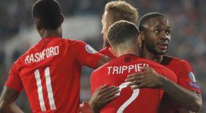 Προκριματικά Euro 2020: Στα τελικά η Ουκρανία, 6 η Αγγλία, ισοπαλία στο Γαλλία – Τουρκία