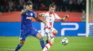 Βαθμολογία UEFA: Μείωσε η Σερβία με τη νίκη του Ερυθρού Αστέρα