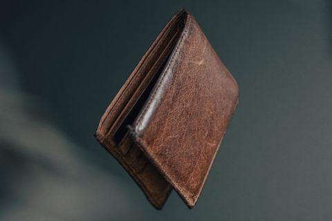 Πορτοφόλια που θα καλύψουν όλες τις ανάγκες σου