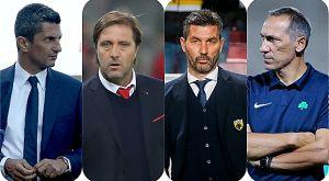 Κύπελλο Ελλάδος: Ποιος από το Big 4 μπορεί να αποκλειστεί;