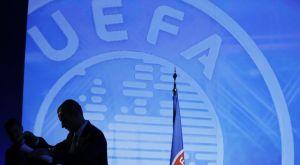 Κορονοϊός: Αυτό είναι το σχέδιο της UEFA