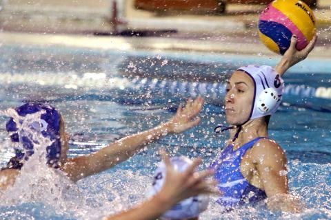 Η Εθνική νίκησε σβηστά την Ιαπωνία με 12-8