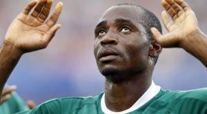 Πέθανε 31χρονος διεθνής Νιγηριανός ποδοσφαιριστής