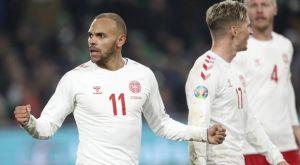 Euro 2020: Στα τελικά Δανία και Ελβετία