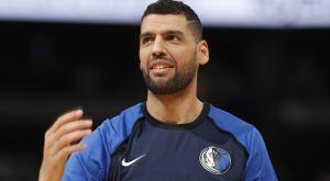 Όλα για την EuroLeague η Ρεάλ Μαδρίτης, ανακοίνωσε τον Σαλάχ Μεζρί