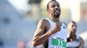 Ντόχα 2019: Στα ημιτελικά ο Δουβαλίδης