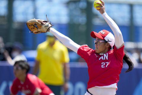 Δήμαρχος δάγκωσε και αλλοίωσε το χρυσό μετάλλιο Γιαπωνέζας Ολυμπιονίκη, θα της το αντικαταστήσει η ΔΟΕ