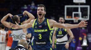 Ξέσπασμα Ντράγκιτς: «Το Eurobasket ήταν η τελευταία μου διοργάνωση, το είχα ξεκαθαρίσει»
