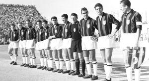 13/9/1959: Το πρώτο ευρωπαϊκό ματς του Ολυμπιακού κόντρα στη Μίλαν