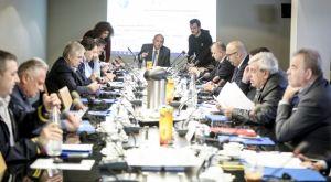 Προειδοποίηση από FIFA για μέτρα και αλλαγές