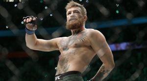 Πατέρας Khabib: «Conor McGregor έλα στο Νταγκεστάν»