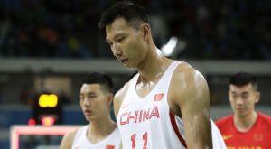 Παγκόσμιο Κύπελλο: Η 12άδα της διοργανώτριας Κίνας