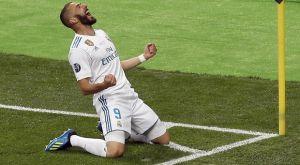 Έγραψε ιστορία η Ρεάλ Μαδρίτης: Πρωταθλήτρια Ευρώπης σε ποδόσφαιρο και μπάσκετ!
