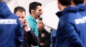 """Διαμαντόπουλος στον Sport24 Radio 103,3: """"Αλλοίωση αποτελέσματος"""""""