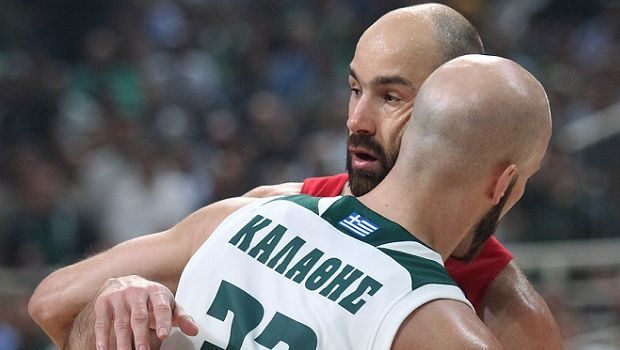 EuroLeague: