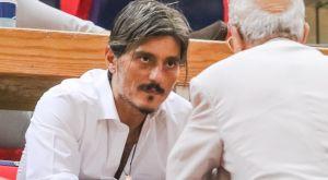 «Υπαρκτό το σενάριο να ασχοληθεί με την ΠΑΕ ο Γιαννακόπουλος»