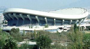 Ο Μπερτομέου πρέπει να παρακαλάει την Ελλάδα…