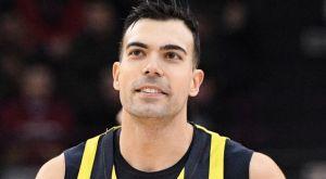 Poll Sport24.gr: Χωρίς ανταγωνισμό κορυφαία η μεταγραφή του Σλούκα