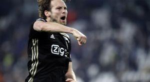 Άγιαξ – Αϊντχόφεν 2-0: Στον Αίαντα το ολλανδικό σούπερκαπ