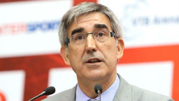 EuroLeague: Οι αποφάσεις που πάρθηκαν για σεζόν 2020-21